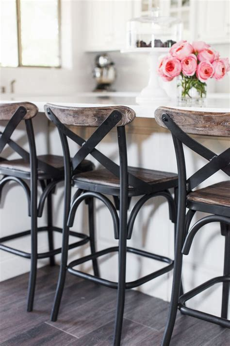 kitchen counter chairs hello friends i suggest you grab a cup of coffee or glass