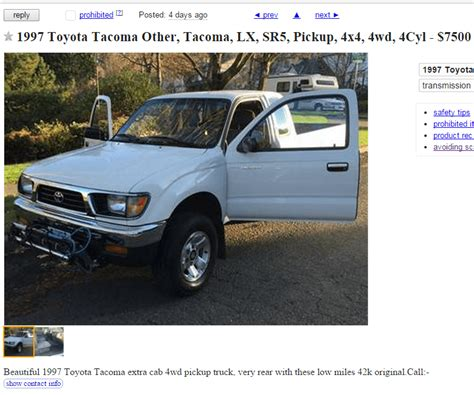 maine craigslist vermont cars trucks craigslist autos post