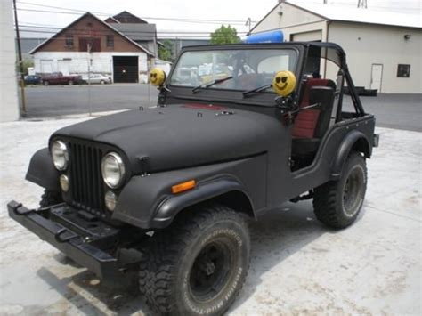 Bedliner Jeep Entire Jeep Sprayed With Ultimate Xtreme Bedliner Yelp