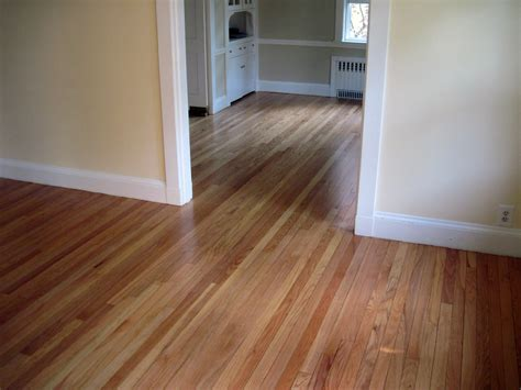 protecting hardwood floors protect hardwood floors