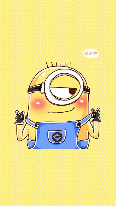 Deerde Tumbler Minion Bob Yellow 171 best minions images on wallpapers