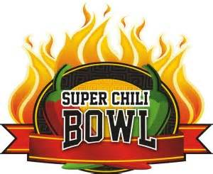 Trussville super chili bowl cook off