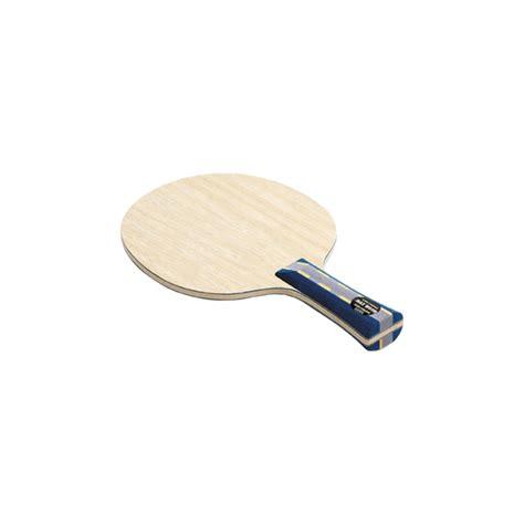 Yasaka X Tend Rubber Ping Pong yasaka max wood table tennis and ping pong