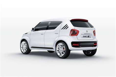 2018 suzuki jimny review auto list cars auto list cars