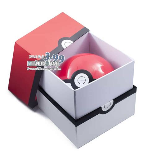 coin banks for sale poke coin bank for sale