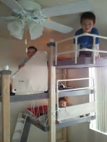 best bunk bed browns branching out best bunk beds ever