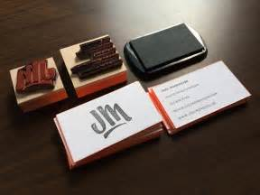 business cards personal personal business cards joel morehouse