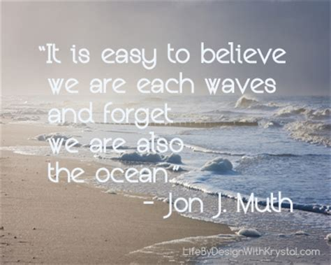 save a sinking ship quotes quotes about the sea waves quotesgram