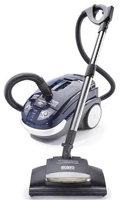 Vacum Cleaner Aqua Ac E620 multi purpose home vacuum cleaner frontgate