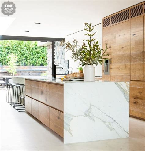 marble pathar design best marble kitchen countertops ideas on marble kitchen marble pathar design in marble floor
