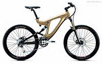 BMW BIKE – Leader Bicycle World For The Mountain Bike Enthusiast