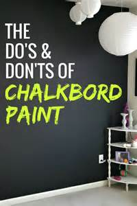 Best Place To Buy Kitchen Cabinets best 25 chalkboard paint ideas on pinterest kitchen