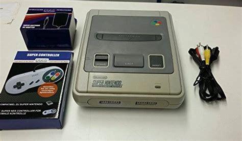 console nintendo anni 90 nintendo nes console originale anni 90