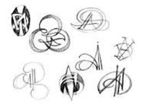 tattoo lettering intertwined pin by merri lynn lollis on my style pinterest