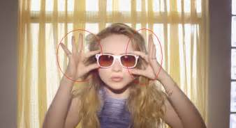 On friday march 28 2014 sabrina carpenter s can t blame a girl