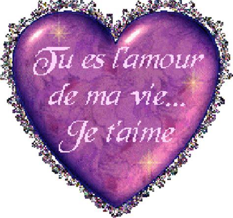 was mã nner mã im bett mon amour tu es la femme de ma vie 175 rien que pour