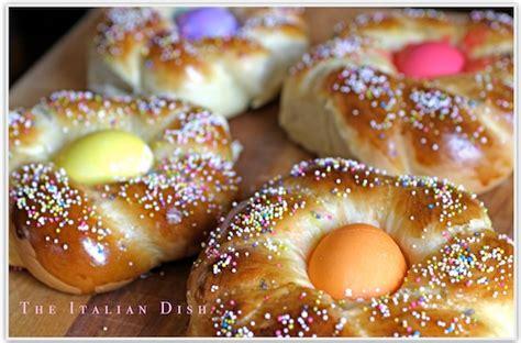 italian dish posts italian easter bread