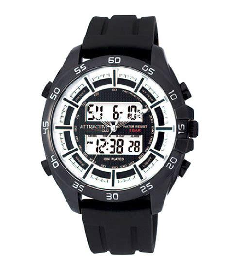 Qq Gw86j003y Manblack Analog Digital q q analog digital for black white de08j522y buy q q analog digital for