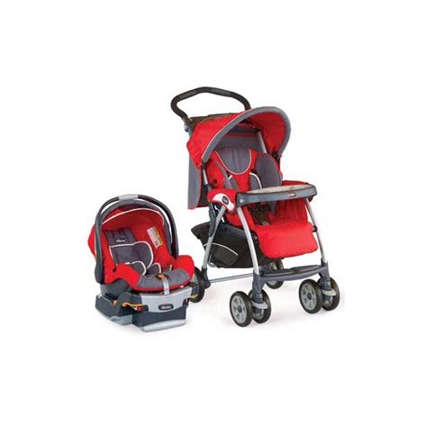 car seat stroller set combo chicco cortina stroller with chicco car seat travel