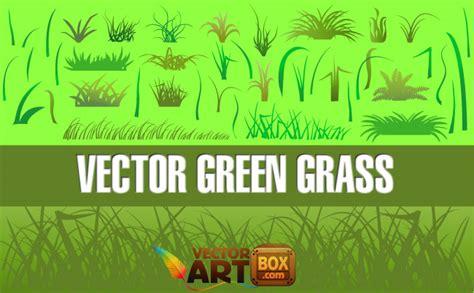 vector grass tutorial vector grass