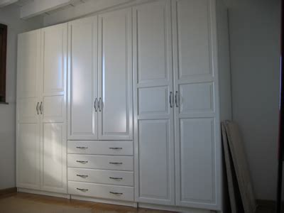 ikea pax wardrobe door handles 1 faq ikea pax wardrobe closet and