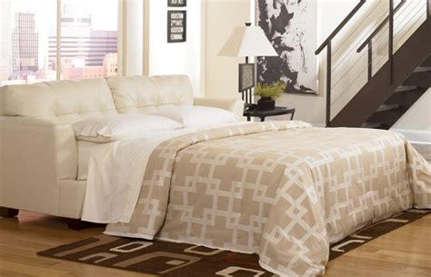 most comfortable bedding material hairy most sofa most fortable sofas homesfeed living most