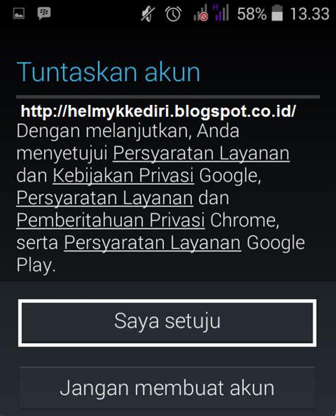 tutorial membuat banyak akun gmail tanpa verifikasi nomor hp baru membuat gmail tanpa verifikasi nomor hp blog orang it