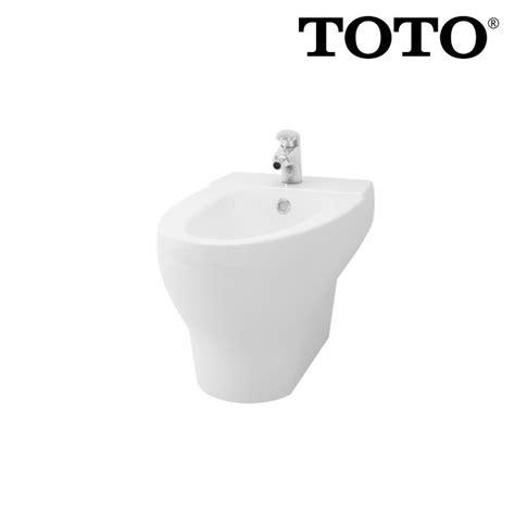 Cermin Kamar Mandi Toto bidet toto bw827j toko perlengkapan kamar mandi dapur
