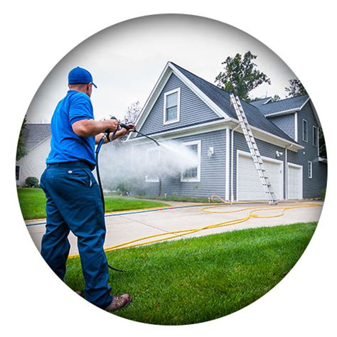 power washing house reasons to power wash your home perfect power wash