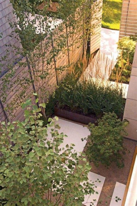 arredare un giardino piccolo arredare un giardino piccolo foto 14 40 design mag
