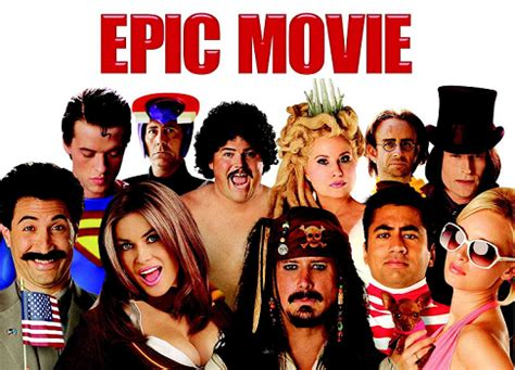 film like epic movie 11 best spoof hollywood movies that are very hilarious
