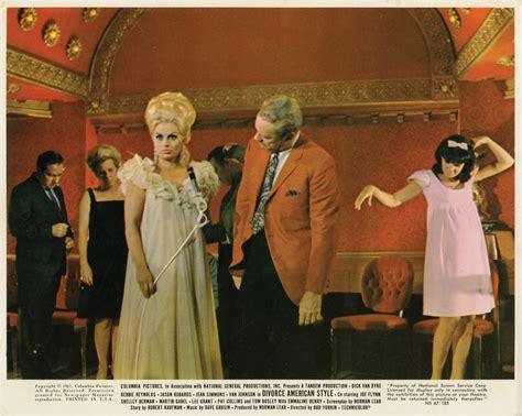norman lear and bud yorkin divorce american style bud yorkin director norman lear