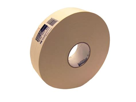 synko paper drywall 2 1 16 in x 500 ft roll the