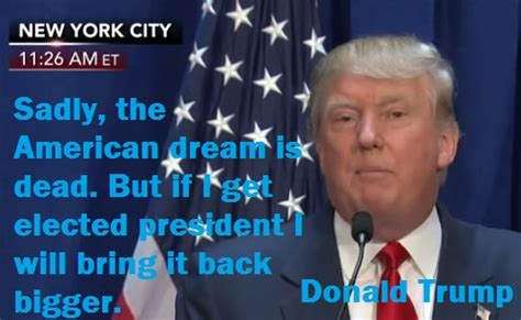donald trump quotes immigration in our underachieving colleges derek by donald kagan