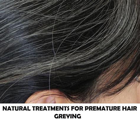 natural remedies for premature gray hair beauty natural remedies for premature gray hair beauty 9 herbal