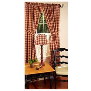 swag curtain holders curtains ideas 187 swag curtain holders inspiring pictures