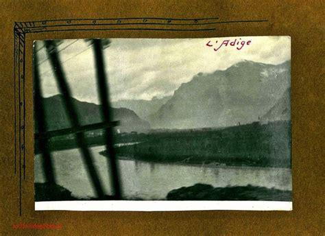 Un Sas D Entrée 579 by L Album Di Nino Calabrese Al Fronte 1 Archivio Degli Iblei