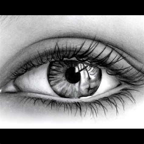 imagenes surrealistas ojos pintura y dibujo