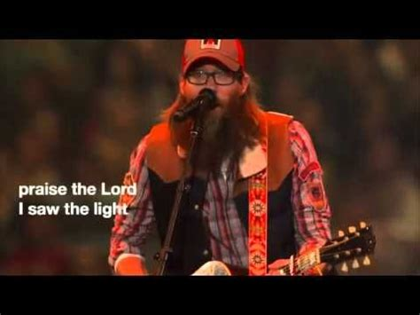 David Crowder Band I Saw The Light by 17 Best Images About Christian Rock On