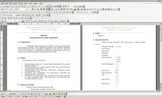 contoh kegiatan dan usaha klik di halaman downloadbharatanet