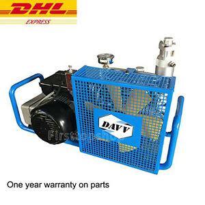 breathing air compressor ebay