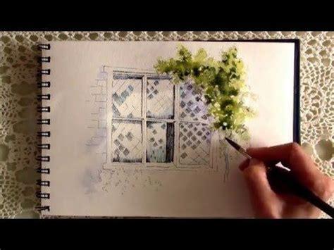 watercolor edit tutorial 632 best watercolor flowers plants images on pinterest