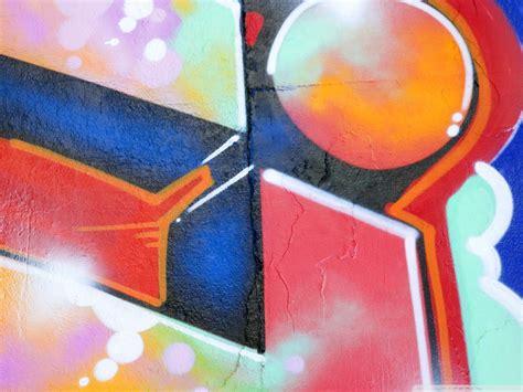 graffiti wallpaper 1024 download graffiti red 4k hd desktop wallpaper for 4k ultra hd tv