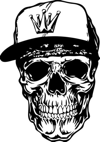 skull tattoo png transparent skull tattoo png images