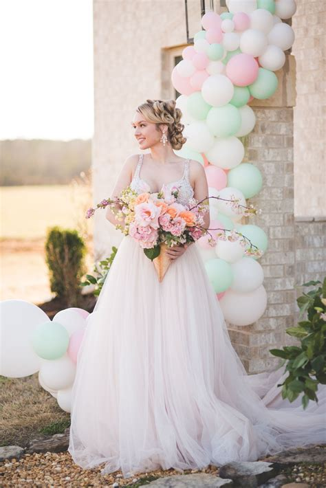 bridal cottage wedding dresses prom dresses