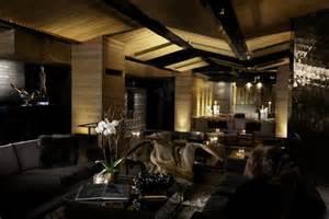desgin my home my house nightclub by dodd mitchell los angeles 187 retail