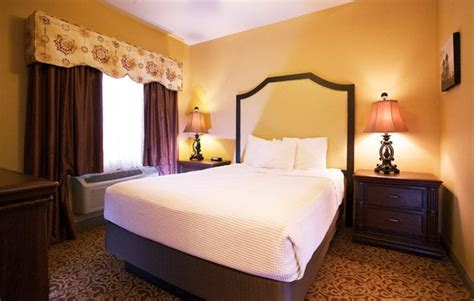 theme hotel rome 102 best resorts images on pinterest wisconsin dells