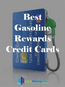 best business reward credit cards liability insurance