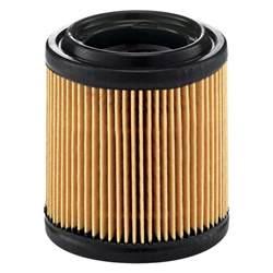 Air Filter Mann Filter 174 C710 1 Air Filter