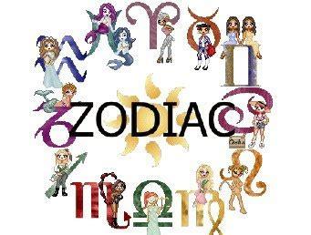 100 Cara Mengenali Karakter Dia sifat dan karakter pria berdasarkan zodiak portal remaja